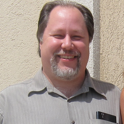 Scott Moat, Owner of Computers and Beyond