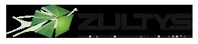 Zulty's